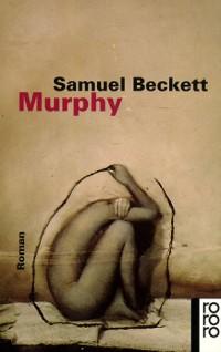 Murphy.