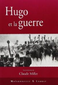 Hugo et la guerre