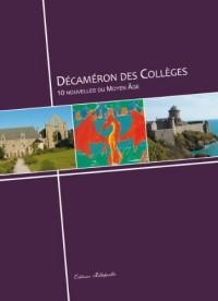 Decameron des Collèges