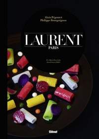 Laurent : Paris