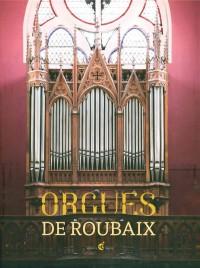 Orgues de Roubaix
