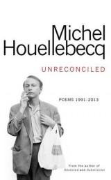 Unreconciled: Poems 1991–2013