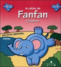 Fanfan l'Eléphant