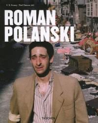 MS-ROMAN POLANSKI