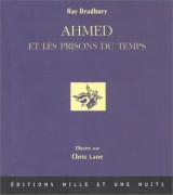 Ahmed et les Prisons du temps [Poche]