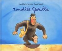 Timothée Gorille