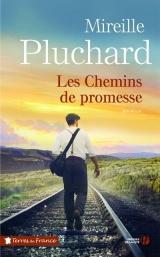 Les Chemins de promesse