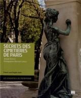 Secrets des cimetières de Paris