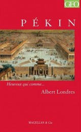 Pékin - 2e édition revue et augmentée