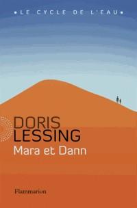 Mara et Dan