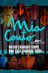 Um Rio Chamado Tempo, Uma Casa Chamada Terra (Em Portuguese do Brasil)