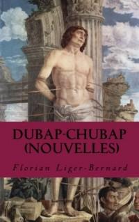 Dupap-chubap