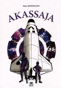 Akassaja