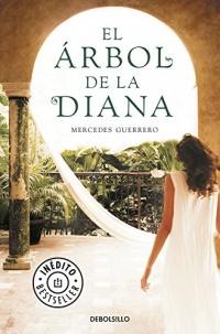 El árbol de la Diana
