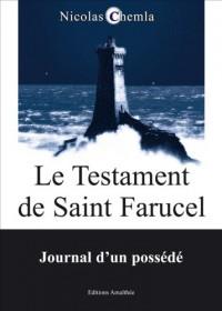 Le Testament de Saint Farucel