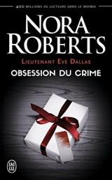 Obsession du crime [Poche]