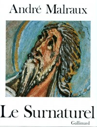 Le Surnaturel