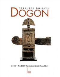 Serrures du Pays Dogon