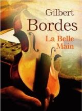 La Belle Main [CD audio]