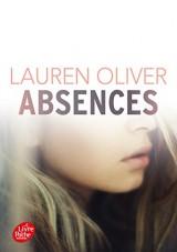 Absences [Poche]