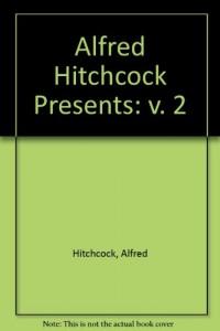 Alfred Hitchcock Presents: v. 2