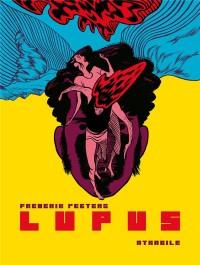 Lupus, Intégrale