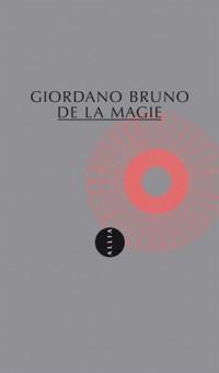 De la magie (nouvelle édition)