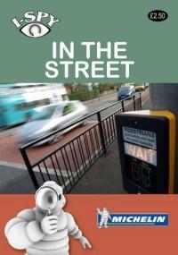 I-Spy in the Street