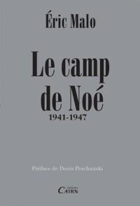 Camp de Noé
