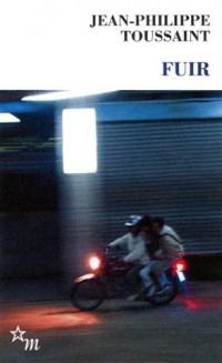 Fuir - Prix Médicis 2005