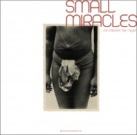 Small miracles. Des paysages et des femmes