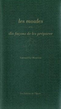 Moules, Dix Façons... (les)