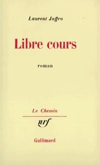 Libre cours