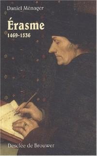 Erasme, 1469-1536