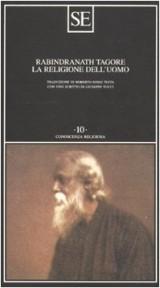 La religione dell'uomo (Conoscenza religiosa)