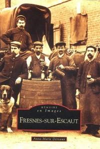 Fresnes-sur-Escaut