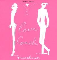 Love Coach