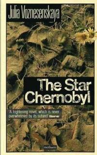 Star Chernobyl
