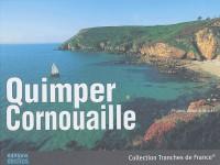 Quimper - Cornouaille
