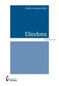 Eliodora