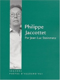 Philippe Jacottet