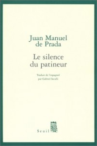 Chienne d'année. Journal d'une Parisienne (2)