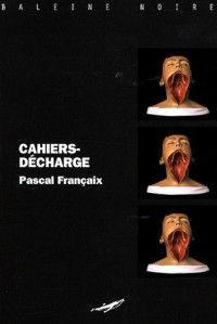 Cahiers-décharge