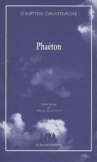 Phaéton