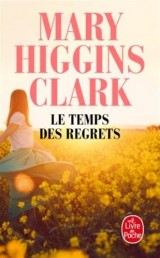 Le Temps des regrets [Poche]