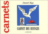 Carnet des refuges
