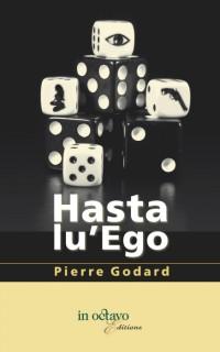 Hasta lu'ego