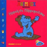 Hippolyte l'hippopotame