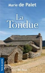 La Tondue [Poche]