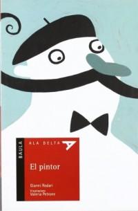 EL PINTOR -C-